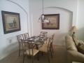 103 Highgate Park Blvd - Dining Area - Pilgrim Homes Florida