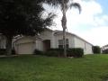 103 Highgate Park Blvd - Front View - Pilgrim Homes Florida