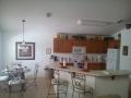 103 Highgate Park Blvd - Kitchen & Breakfast - Pilgrim Homes Florida