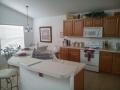 103 Highgate Park Blvd - Kitchen - Pilgrim Homes Florida