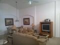 103 Highgate Park Blvd - Living & Dining - Pilgrim Homes Florida