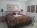 103 Highgate Park Blvd - Master Bedroom - Pilgrim Homes Florida