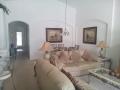 103 Highgate Park Blvd - Open Living Plan - Pilgrim Homes Florida
