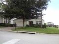 103 Highgate Park Blvd - Pilgrim Homes Florida