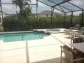 103 Highgate Park Blvd - Private Pool - Pilgrim Homes Florida