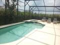 103 Highgate Park Blvd - Private Screened Pool - Pilgrim Homes Florida