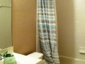 1223 North Hampton Dr - Bathroom 2 - Pilgrim Homes Florida