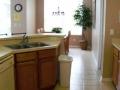 1223 North Hampton Dr - Kitchen - Pilgrim Homes Florida