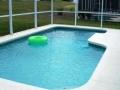 1223 North Hampton Dr - Pool - Pilgrim Homes Florida