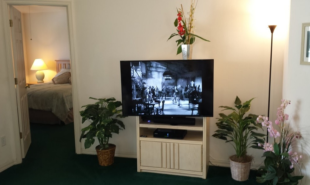 139 Laurel - Florida Pines -TV - Pilgrim Homes Florida