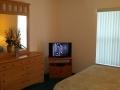 139 Laurel - Florida Pines - Master Bedroom View 2 - Pilgrim Homes Florida