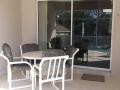 139 Laurel - Florida Pines - Poolside Furniture - Pilgrim Homes Florida