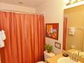 152 Essex Place - Bathroom 2 - Westhaven - Pilgrim Homes