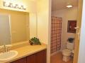 152 Essex Place - Bathroom 3 - Westhaven - Pilgrim Homes