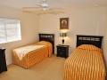 152 Essex Place - Bedroom 2 - Westhaven - Pilgrim Homes