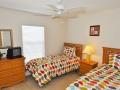 152 Essex Place - Bedroom 3 - Westhaven - Pilgrim Homes
