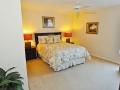 152 Essex Place - Bedroom 4 - Westhaven - Pilgrim Homes