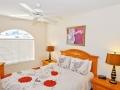 152 Essex Place - Bedroom 5 - Westhaven - Pilgrim Homes