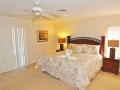 152 Essex Place - Master Bedroom - Westhaven - Pilgrim Homes