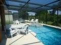 152 Essex Place -  Westhaven - Pool - Pilgrim Homes