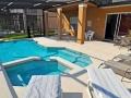 152 Essex Place - Westhaven - Pool - Spa - Lanai -Pilgrim Homes