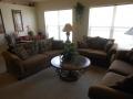 15325 Markham Lounge 1 view 2