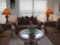 15325 Markham Drive - Lounge