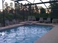 15325 Markham Pool