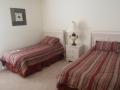 15325 Markham Drive - Twin Bedroom