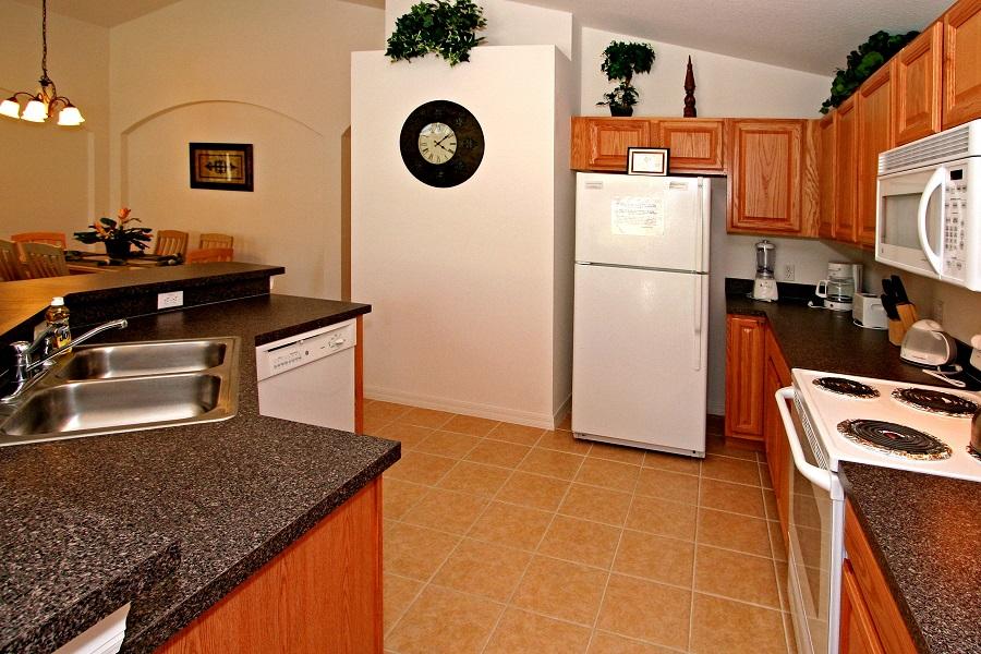 158 Kitchen Pic