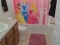 167 Carrera - Solana - Bathroom 3 - Pilgrim Homes Florida