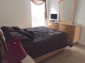 167 Carrera - Solana - Bedroom 3 - Pilgrim Homes Florida