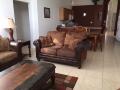 167 Carrera - Solana - Living RoomView 3 - Pilgrim Homes Florida