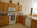 1935 Southern Dunes Blvd, Haines City, Florida, Disney, Pilgrim Homes Kitchen