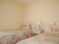 1935 Southern Dunes Blvd, Haines City, Florida, Disney, Pilgrim Homes Twin Bedroom 2