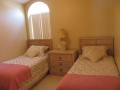 213 Lake Davenport Drive Bedroom 4