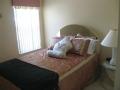 213 Lake Davenport Drive bed 2