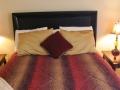 213 Lake Davenport Drive bed 3