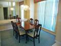213 Lake Davenport Drive dining