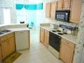 213 Lake Davenport Drive kitchen