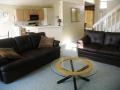 213 Lake Davenport Drive lounge