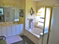 213 Lake Davenport Drive master bath