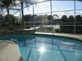 213  Lake Davenport Drive pool