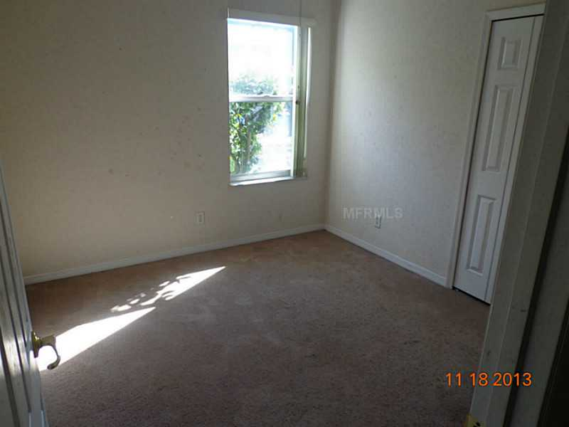 219 Corvina Drive - Bedroom 2