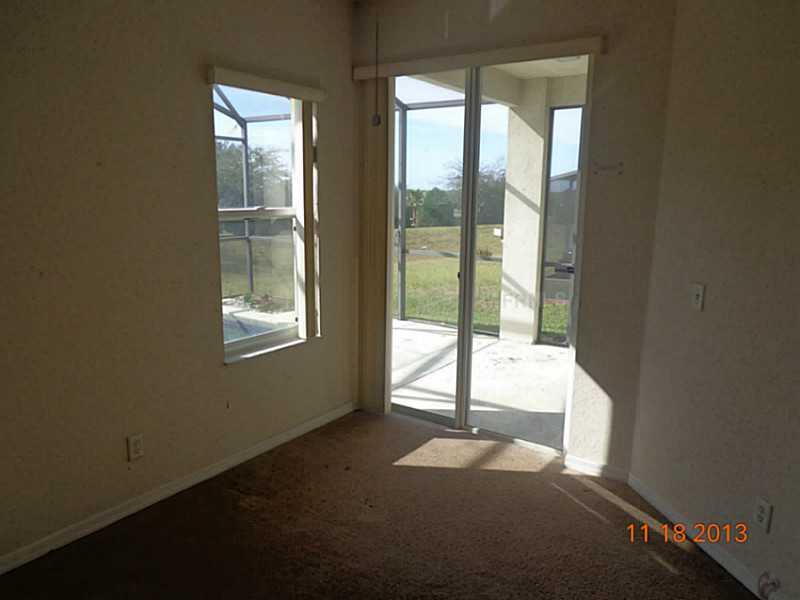 219 Corvina Drive - Bedroom 3