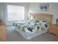 2206 San Vittorino, Kissimmee - Master Bedroom