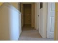 2206 San Vittorino, Kissimmee - Upstairs Landing