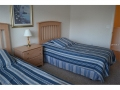 2206 San Vittorino, Kissimmee - Bedroom 2