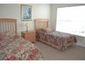 2206 San Vittorino, Kissimmee - Bedroom 3