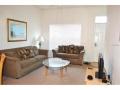 2206 San Vittorino, Kissimmee - Living Area